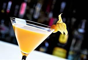 Physalis Martini