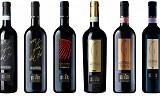 Disse Piemonte-vinene gir mest for pengene akkurat nå