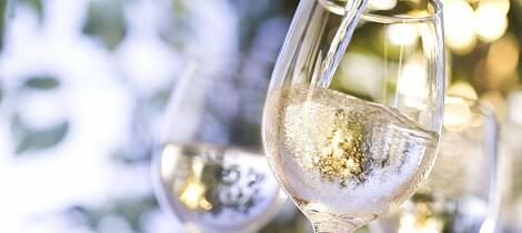 Sett av en lørdag ettermiddag til å smake utsøkte viner fra Mosel-dalen