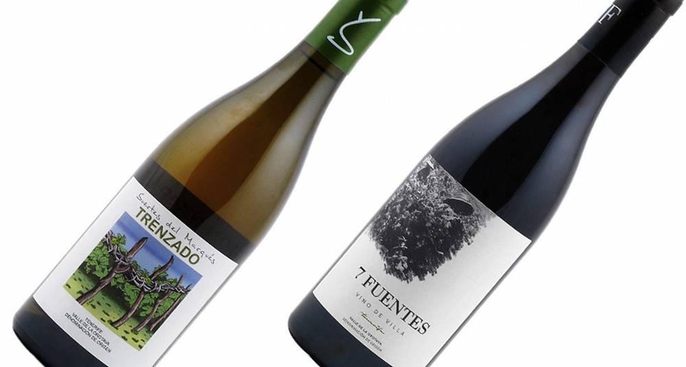 Viner fra Tenerife er verdt å se nærmere på