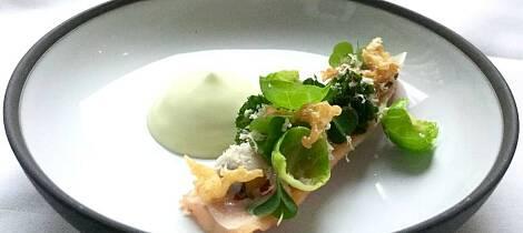 Vi feirer sommeren med en fantastisk Winemakers Dinner i herlige omgivelser på Strand Restaurant i Bærum
