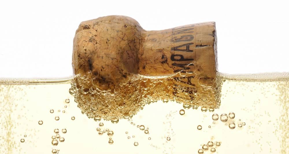 Bli med å smake Winston Churchills favoritt-champagne