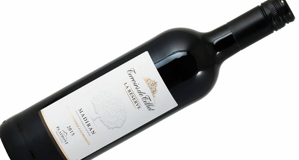 Knallbillig grillvin på et pol nær deg