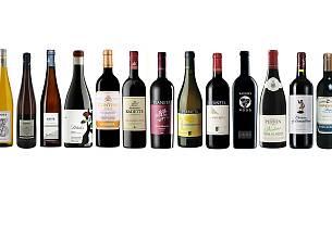 Disse vinene lønner det seg aller mest å kjøpe taxfree