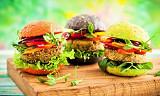 I 2021 kommer du til å spise mer grønt