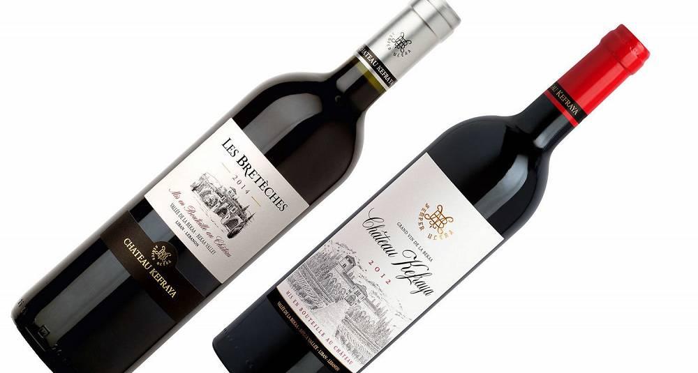 Denne vinen er usannsynlig billig