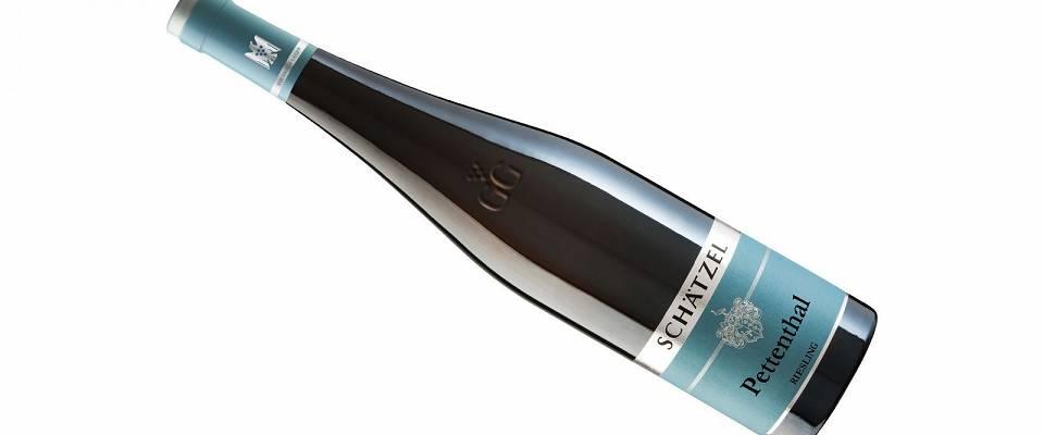 Siste sjanse til å få tak i denne vinen – heretter selges den kun på auksjon