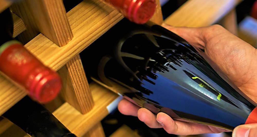 Lag din digitale vinkjeller