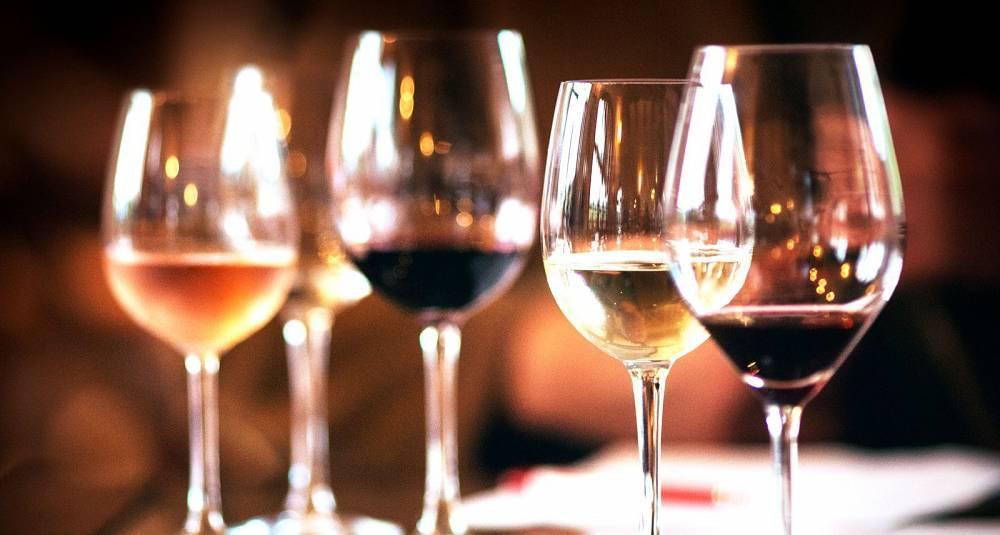 Lær om Frankrikes viner med Master of Wine, Mai Tjemsland