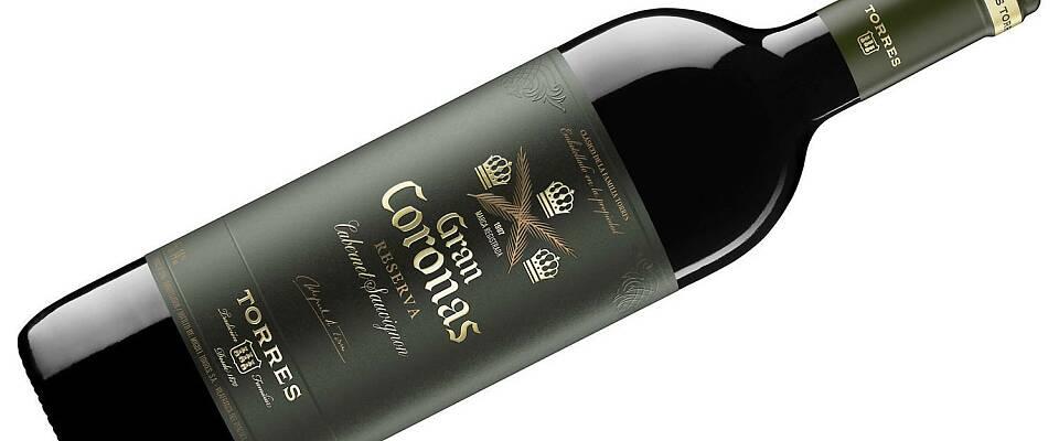 Denne vinen er billigere i dag enn for 10 år siden