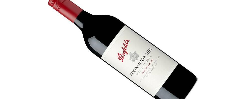 At denne rimelige vinen er så lagringsdyktig, er en godt skjult hemmelighet