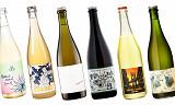 Skal du ha det ekstra gøy på 17. mai, velger du petnat eller perlende vin