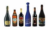 Med disse ølene i hus er det duket for minneverdige opplevelser