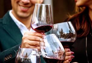 Bli kjent med Spanias fantastiske viner