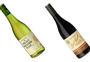 Så herlig kan rimelig sørafrikansk vin smake