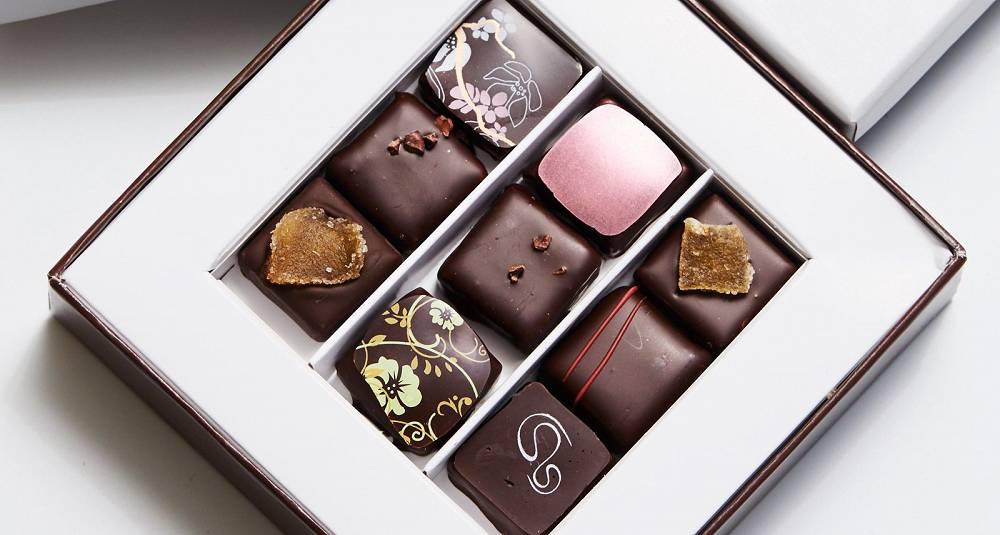 Lær å lage fantastiske julekaker, godter og konfekt med Sverre Sætre konditori