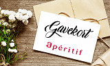 Apéritifs gavekort til mat- og vinkurs er den perfekte gave