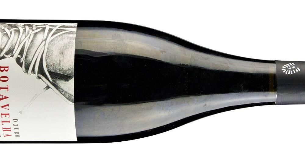 Utvid ditt vinrepertoar med dette svært gode vinkjøpet