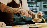 Winemakers Dinner: Ikoniske viner signert superstjerne Arianna Occhipinti til en lekker 5-retters meny