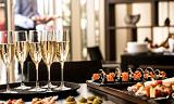 Dette er tidenes drømmereise: Fire dager hos de beste produsentene, restaurantene og hotellene i Champagne