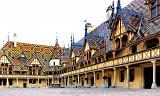 Årets julegave: Bli med på en smaksrik og lærerik reise til Burgund og en snartur innom Paris - topp vin og mat i 4 dager til ende
