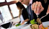 Rabatt på vinkurs og spesialinvitasjoner