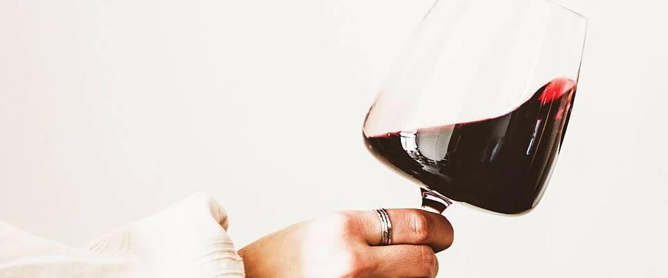 Unik mulighet til å smake 9 viner fra Barbaresco