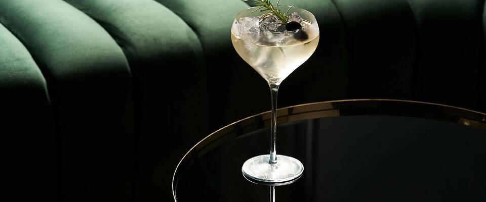 Smak 6 prisbelønte norske gin med lekre tonic til