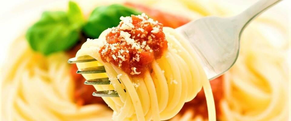 At noe så enkelt kan smake så godt, er et av gastronomiens mysterier