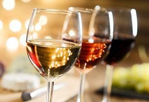 Vinmesse: Du får smake 400 spennende spanske viner