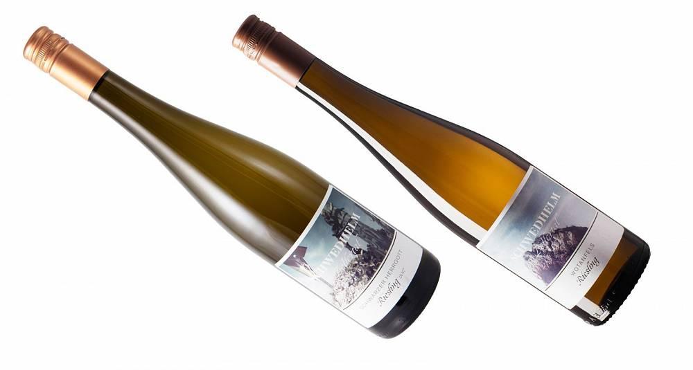 Disse vinene var fjorårets store og gledelige overraskelse