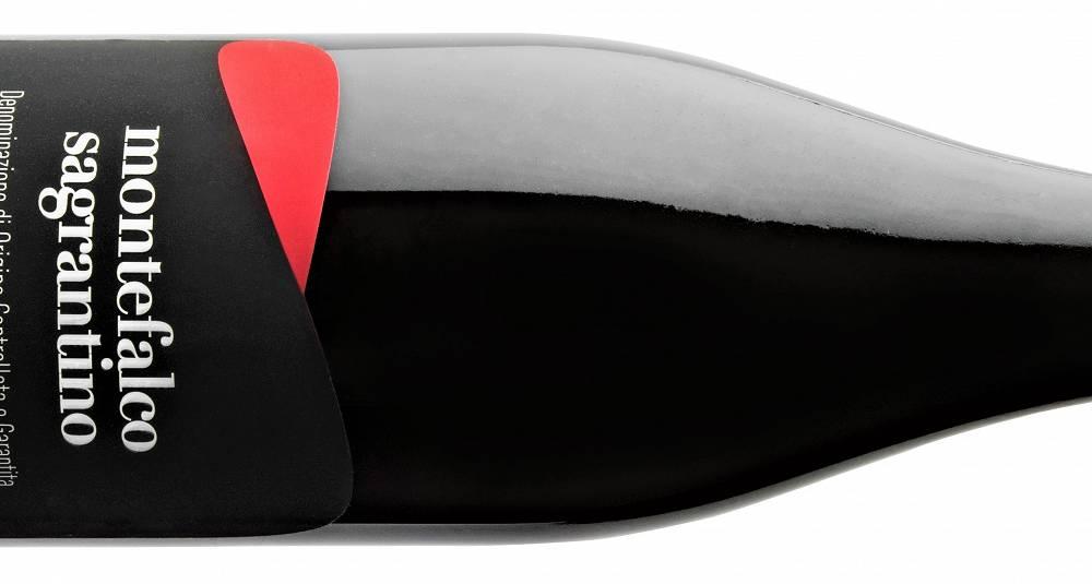 Denne vinen holder evig – eller i hvert fall nesten
