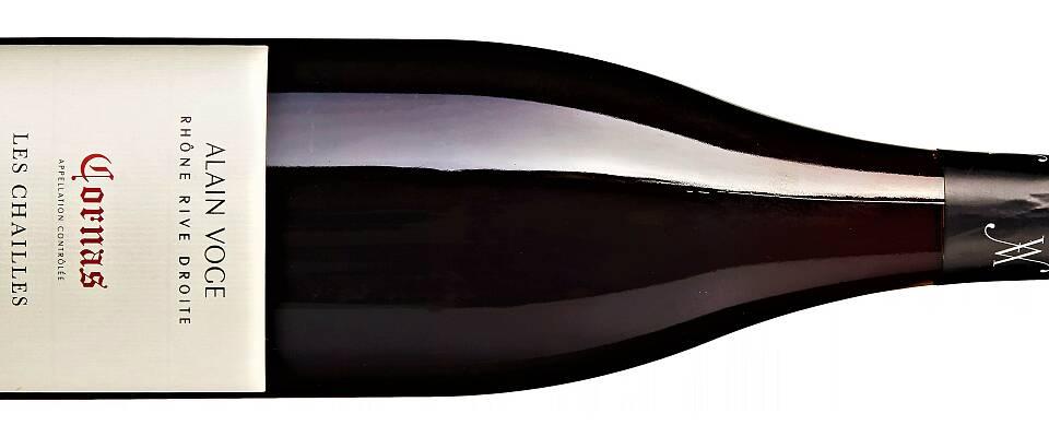 Enhver vinkjeller bør ha slik vin
