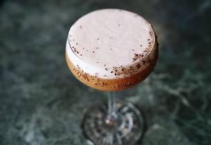 Kakao sour