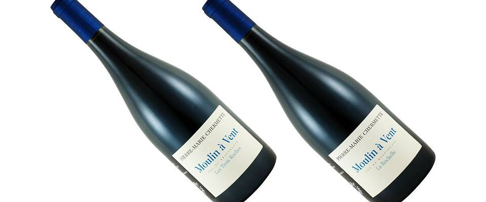 Her får du beaujolais som utfordrer de beste burgundere