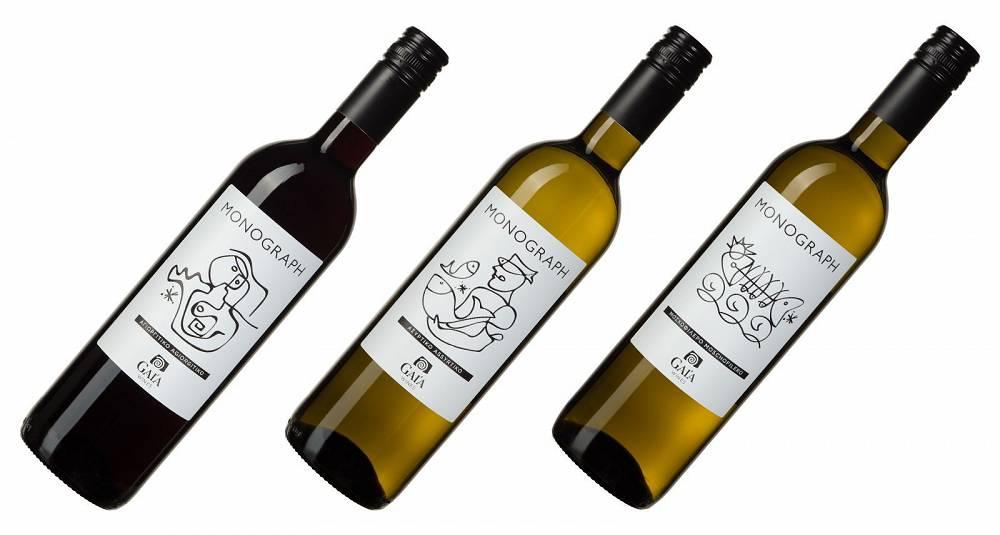 Disse vinene vil få deg til å lengte enda mer til sommer og sol – og det til en veldig gunstig pris
