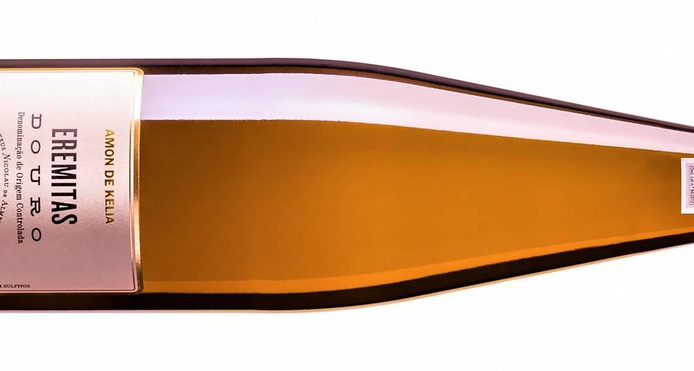 Denne vinen er laget av en av de nye stjernevinmakerne fra Douro