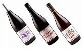 Disse vinene hadde garantert The Doors-legenden Jim Morrison likt