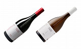 Endelig er de kommet: de første korsikanske vinene på evigheter