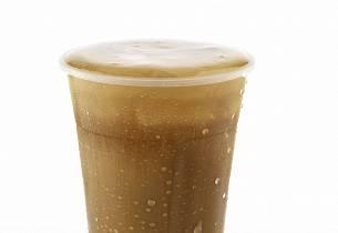 Frozen Irish Coffee