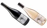 2018 fra Rhone smaker riktig så godt. Her er to viner som byr på svært mye for pengene