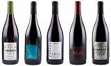 Beaujolais' enfant terrible er blitt snill gutt – og vinene blomstrer som aldri før