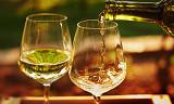 En helaften med viner fra Chablis og Burgund - samt en 1. cru