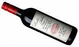 Lagringsdyktig billigvin tilbake i storform