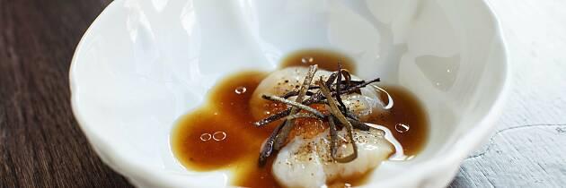 Winemakers Dinner: Rioja møter moderne spanske smaker på restaurantfavoritten Bon Lio