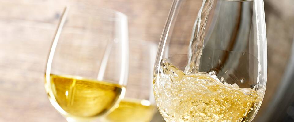 Smak toppviner fra Chablis, blant annet en magnum og hele tre 1. cru-viner, og opplev hvor godt de lagrer