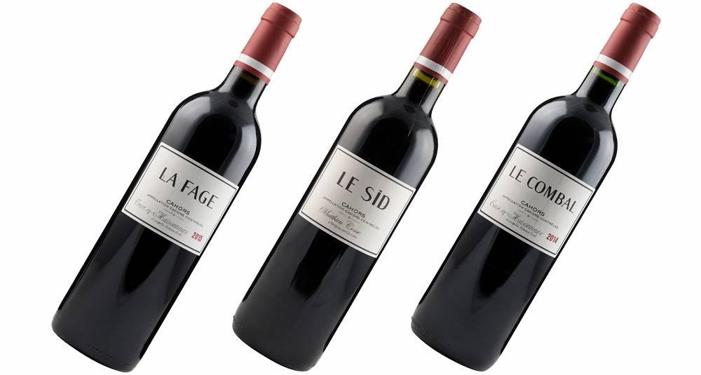 Glem Bordeaux: Her får du imponerende kvalitet for pengene