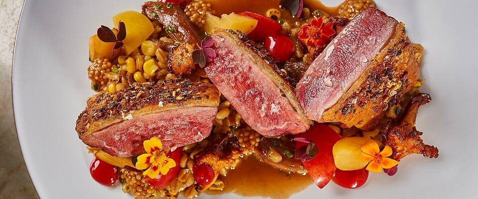 duck-dish-fine-dining-1-picture-id1219362207.jpg