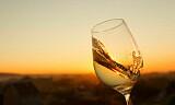 Smak 12 deilige viner fra Californias Santa Maria Valley