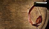 Denne tirsdagen får du smake 7 herlige viner fra Tysklands spätburgunderdronning